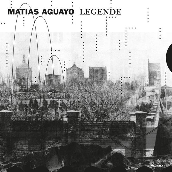 Matias_Aguayo_CoverLegende_front