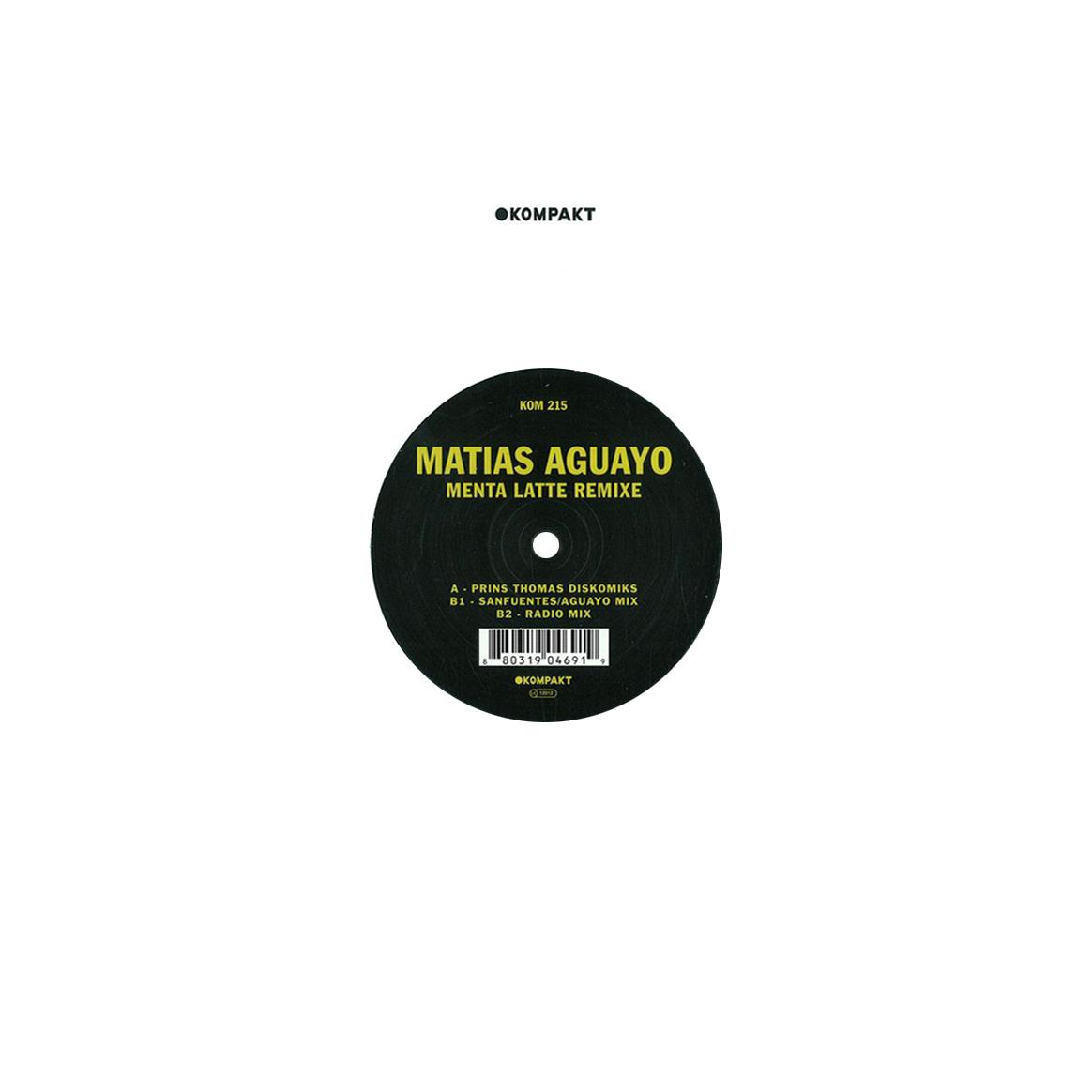 Matias-Aguayo-Menta-Latte-Remixe