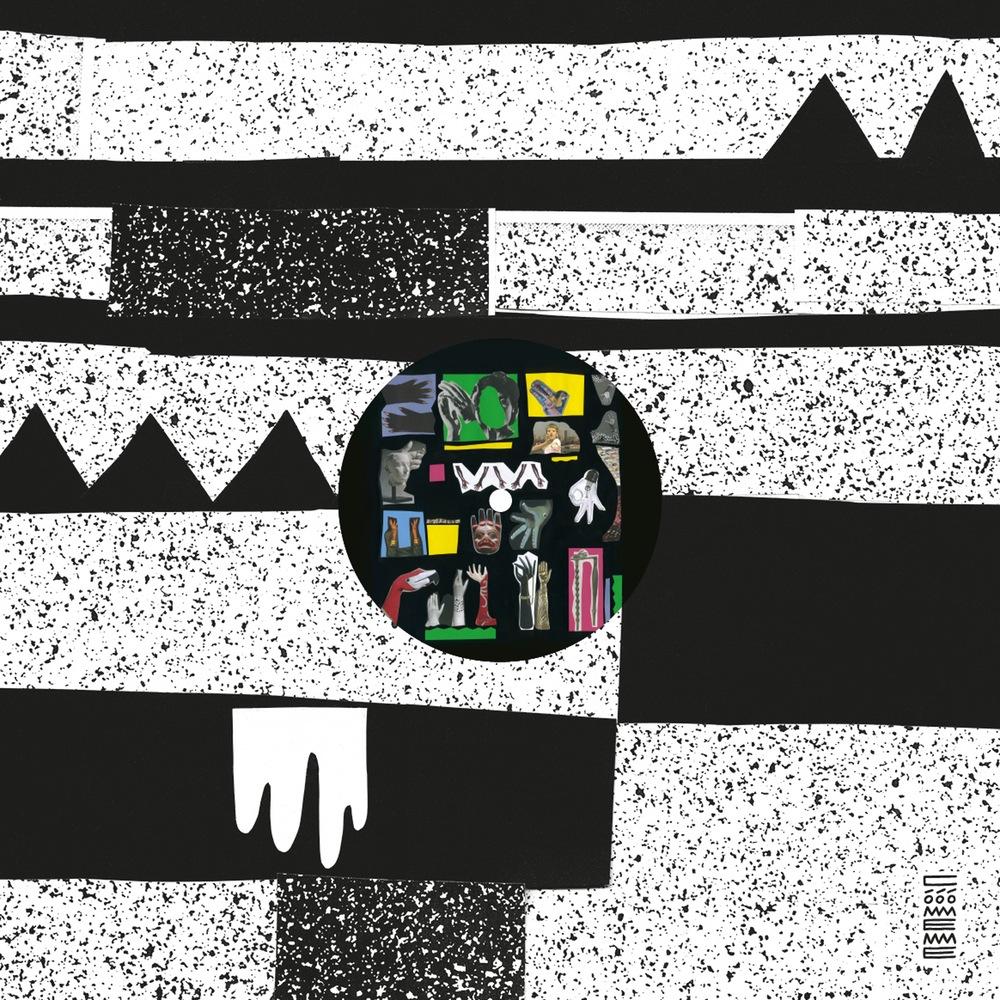 Cómeme-022-Cover