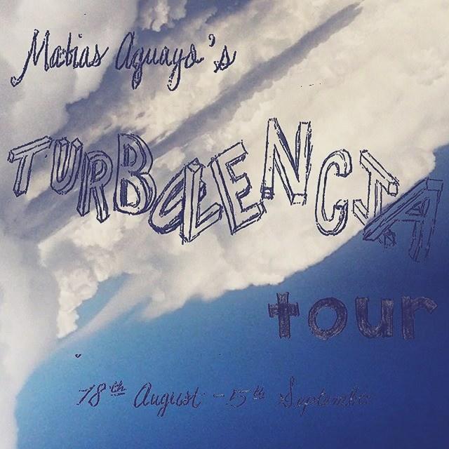 Matias Aguayo Tour Jpg