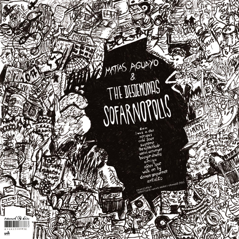 Sofarnopolis_backcover